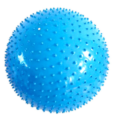 Mani Ball